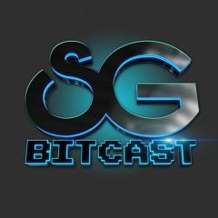 Episode 159 : The Post E3 2021 Discussion Show