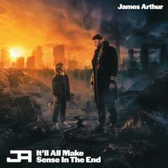 James Arthur - September (Acoustic Version)