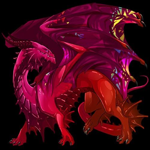 Chasing Dragons 🔥