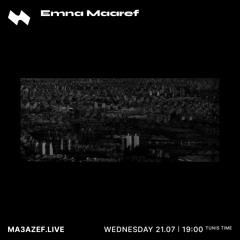 Emna Maaref [21.07.21]