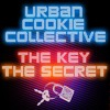 The Key, the Secret (2011 Version; Radio Edit)