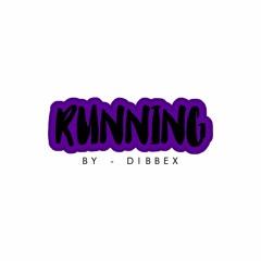 Running - By DIBBEX
