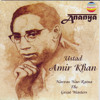 Download Raga Abhogi - Tarana/Khyal In Drut Teental Mp3