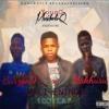 Download YounG MusiholiQ_(Feat._BarzgoD_x_Makhuru)_-_Imali_Eningi_(Cover).mp3 Mp3