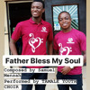 Download Father Bless My Soul composed by Samuel Mensah performed by Tamale Youth Choir Mp3
