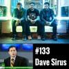 Download Dave Sirus Writer On