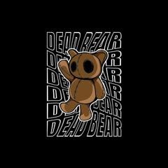 Danger - Migos x Marshmello type beat