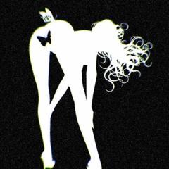 (FREE) Masego x Miguel Type Beat - Panties | R&B Sex Type Beat 2021