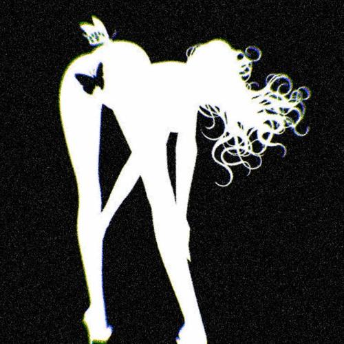 (FREE) Masego x Miguel Type Beat - Panties   R&B Sex Type Beat 2021