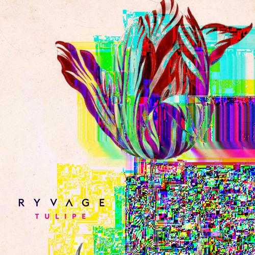 Ryvage - Tulipe