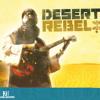 Si je pars dans le désert (feat. Amazigh & Guizmo)
