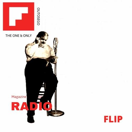 Radio - cover