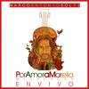 Mi Mayor Necesidad / A Donde Vayas (Live)