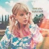 Download In Love With Taylor Swift Mp3