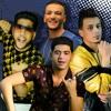 Download مهرجان حب ايه يا عبيط - فيلو - بندق - علي قدوره - نور التوت Mp3