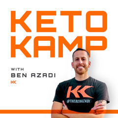 Drew Manning   Why Weight Loss is More Than a Physical Transformation KKP: 271