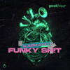 Kapkano - Funky Sh!t (Radio Edit)[OUT NOW]