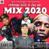 Download Richman - [l.i.t.a]mixtape - 2020 Mp3