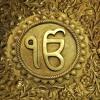 Download Kirtan Sukhmani Sahib Path Shabad Gurbani By Bhai Sarabjit Singh Ji Canada Wale Mp3