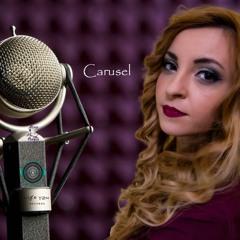 Aiona Purple - Carusel (Official Radio Edit 2021)