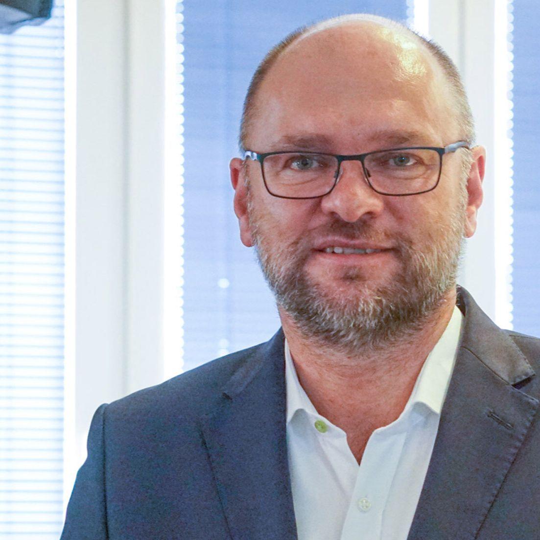 Richard Sulík - Odmietam kritiku premiéra ohľadom nákupu testov