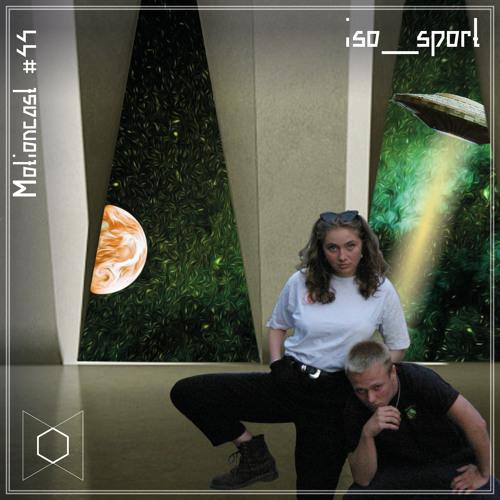 iso__sport - motion - musiccast #44