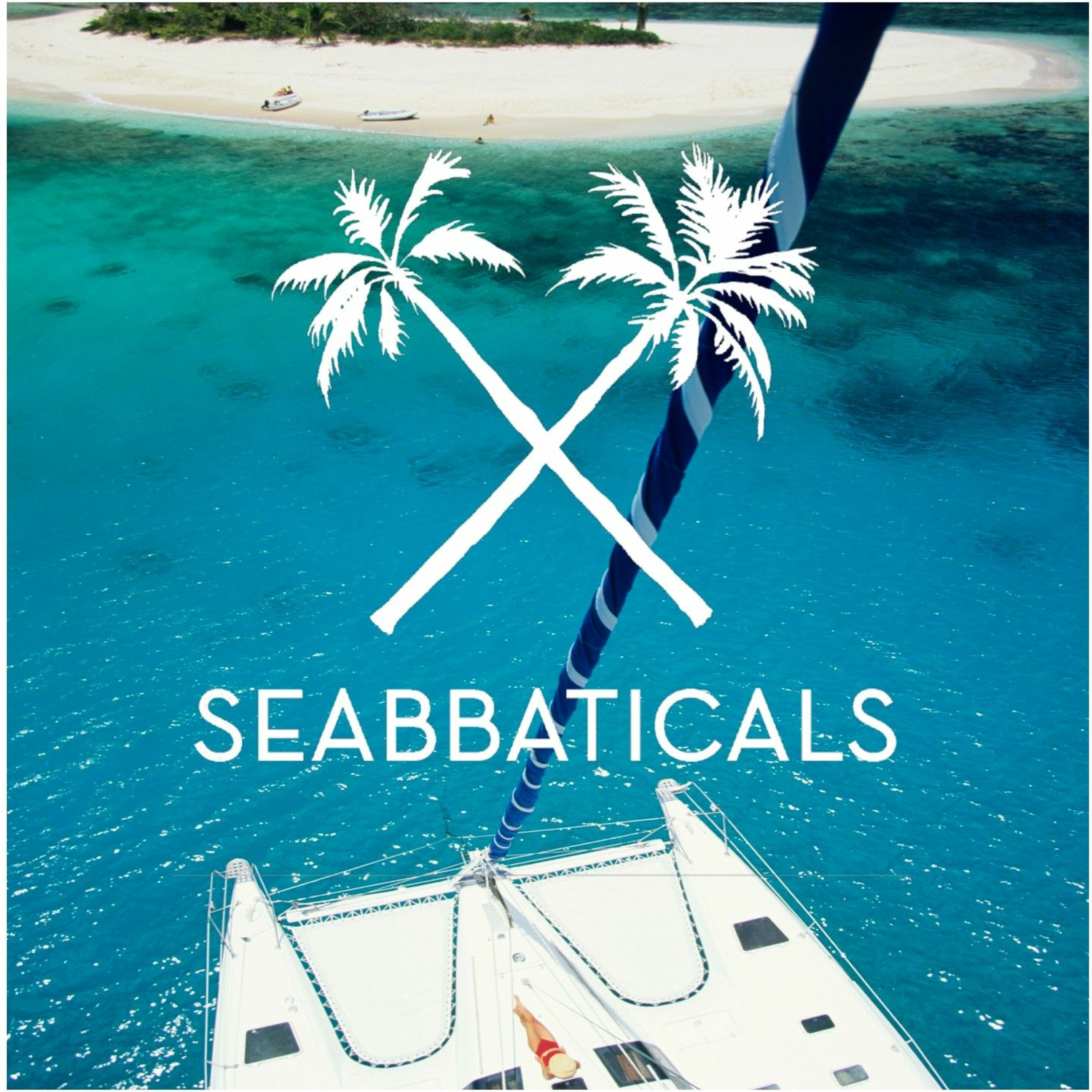 EP 01 - What is the future of the Bareboat Charter Industry?