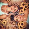 Download Flávia Gabê e Mila - Fonte Do Amor Mp3