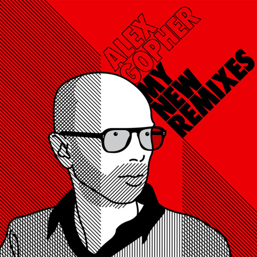 Your Favorite Flu (Alex Gopher Remix)