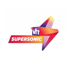 Vh1 Supersonic Takeover @Felix Alter Ego