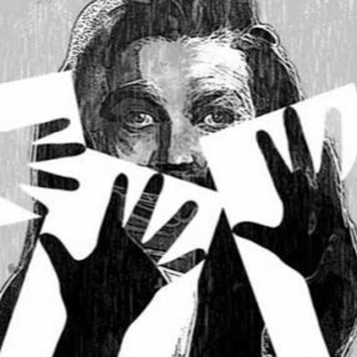 Tari Manamike- Impact Of Covid 19 And Domestic Violence