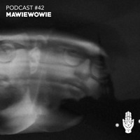 Voidrealm Podcast #042 : Mawiewowie