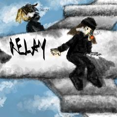 Jerichos Revenge - Relay (prod. Kenai)