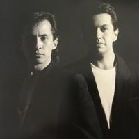 """DARE """"Walk The Line"""" 1991"""