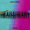 Joel Corry feat. MNEK - Head Heart (Zakko & Lamerry Remix)
