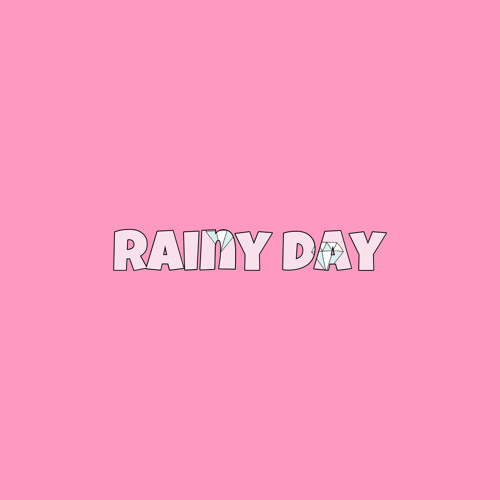 Rainy Day (feat. 태웅, offtheneve)
