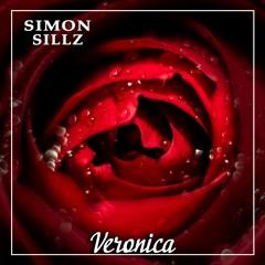 Veronica (Hip Hop Instrumental)