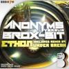 Ethon (Under Break Remix)