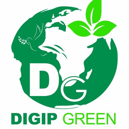 Digip Green