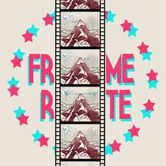 377. Frame Rate: Being John Malkovich (Feat. Brooks Brown)