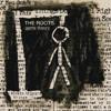 Clock With No Hands (Album Version (Explicit)) [feat. Mercedes Martinez]