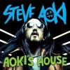 AOKI'S HOUSE 434