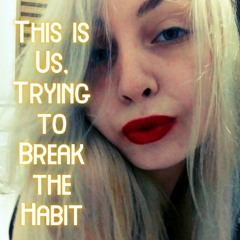 Breaking The Habit - Female Duet version | Linkin Park