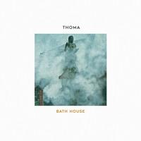 Thoma - Bath House