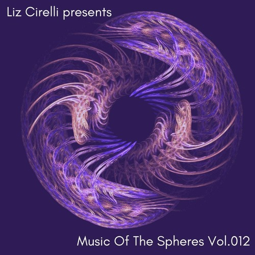 Music Of The Spheres Vol. 012