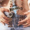 Download Madonna - Like a Prayer Mp3