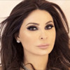 Download افضل 5 اغاني حزينه اليسا Mp3