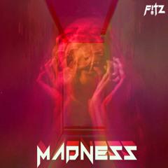 F!TZ - MADNESS