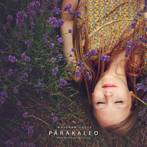 Parakaleo