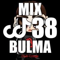 CRINGE MIX #38 - BULMA